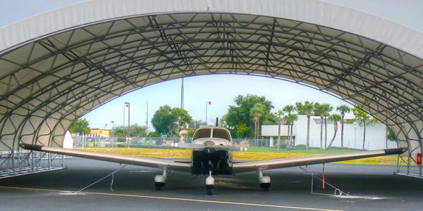 aviation_header-600x300