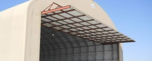 banner_aviation_cargo_door